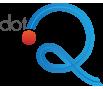 dotQuantum.io | Logo Page
