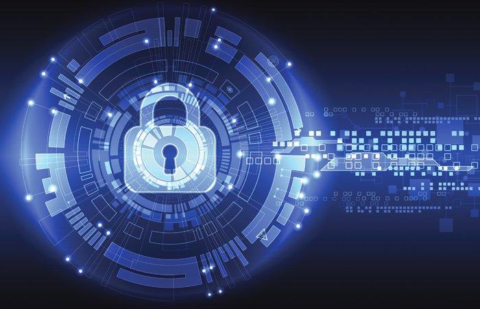 dotQuantum.io | Corso Cryptography Menu