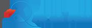 dotQuantum.io Logo