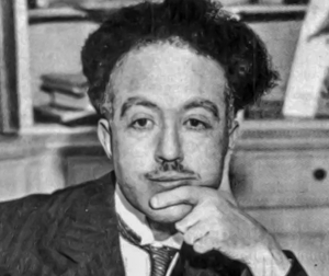 De Broglie, Louis