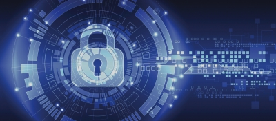 dotQuantum.io | Corso Cryptography Cover