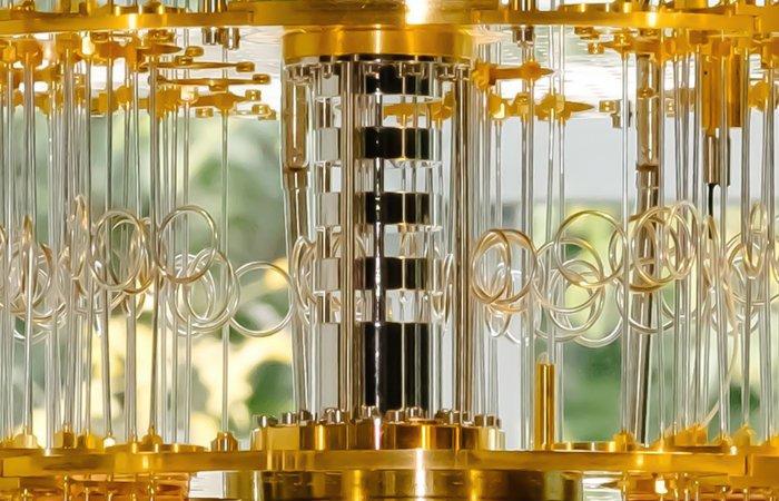 dotQuantum.io | Quantum Computing Menu