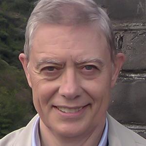 Prof. Angelo Tartaglia