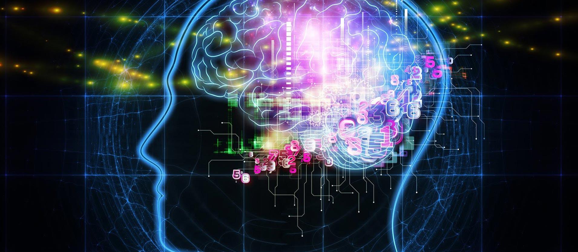 Quantum Computing e particelle di Majorana