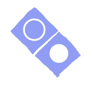 dotQuantum.io | Guida al Quantum Computer Fig 1