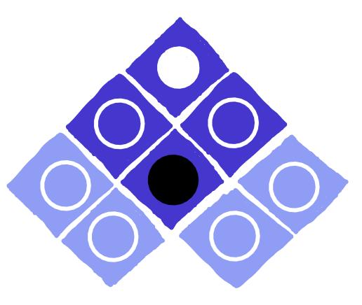 dotQuantum.io | Guida al Quantum Computer P2 - Fig 11