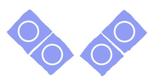 dotQuantum.io | Guida al Quantum Computer P2 - Fig 5