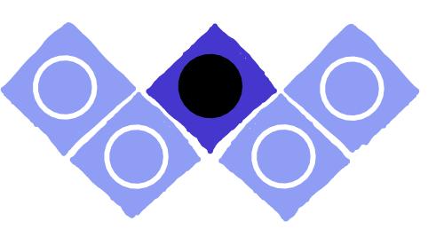 dotQuantum.io | Guida al Quantum Computer P2 - Fig 7