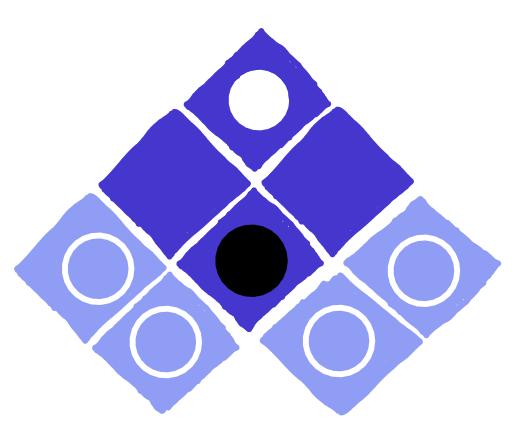 dotQuantum.io | Guida al Quantum Computer P2 - Fig 9