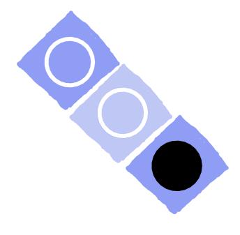 dotQuantum.io | Guida al Quantum Computer P3 - Fig 8