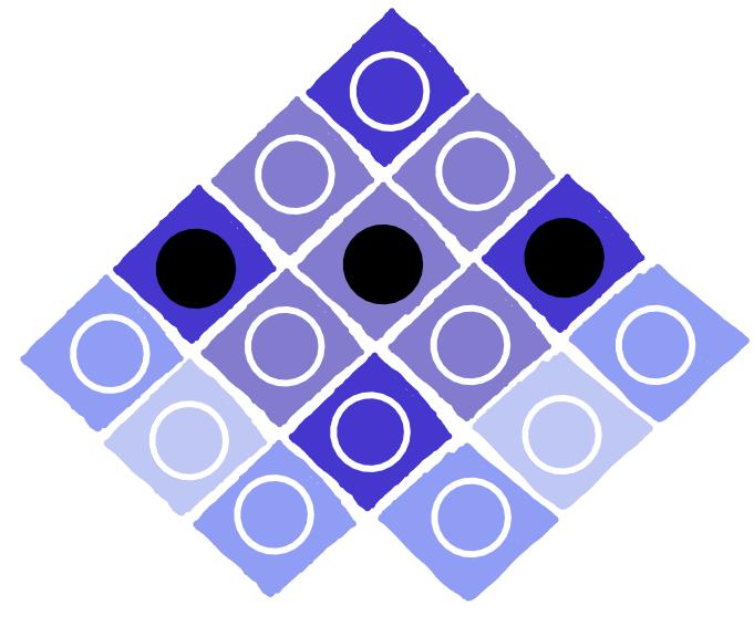 dotQuantum.io | Guida al Quantum Computer P3 - Fig 9