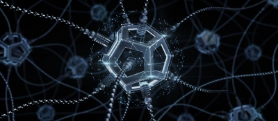 Il machine learning incontra il Quantum Computing