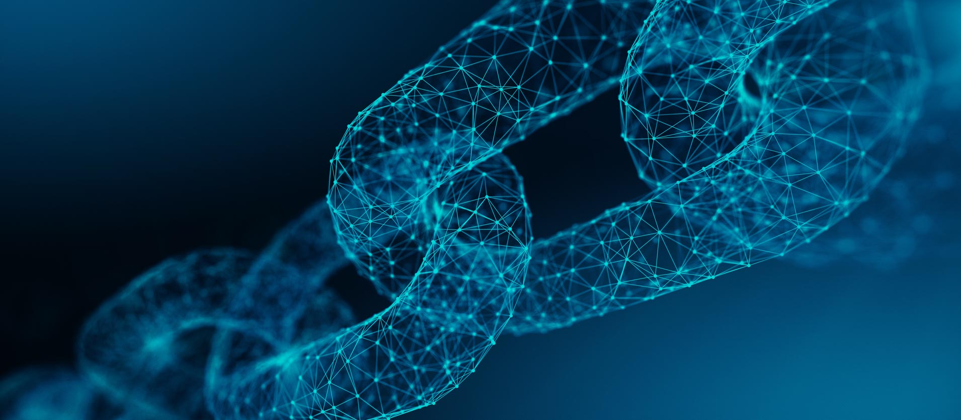 Quantum computers put blockchain security at risk