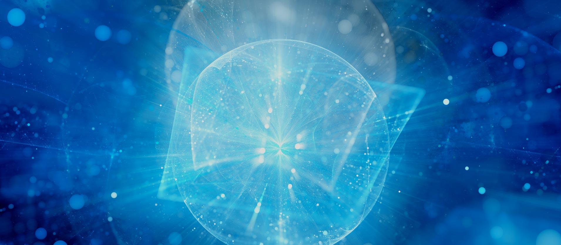 La vita artificiale creata su un computer quantistico IBM