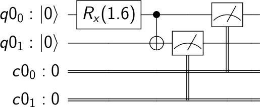 dotQuantum.io | Guida al Quantum Computer Processore Quantistico - Fig 2