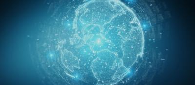 Researchers from QuTech in Delft put forward a roadmap for Quantum Internet development