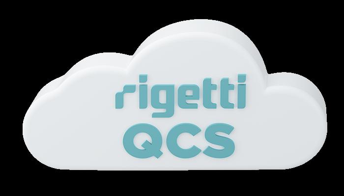 Rigetti Computing Opens Their Quantum Cloud Service for Public Beta